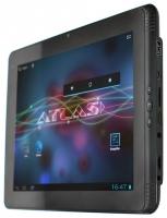 tablet Atlas, tablet Atlas R9, Atlas tablet, Atlas R9 tablet, tablet pc Atlas, Atlas tablet pc, Atlas R9, Atlas R9 specifications, Atlas R9