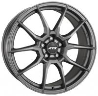 wheel ATS, wheel ATS Racelight 8.5x18/5x112 D75.1 ET38 Grau, ATS wheel, ATS Racelight 8.5x18/5x112 D75.1 ET38 Grau wheel, wheels ATS, ATS wheels, wheels ATS Racelight 8.5x18/5x112 D75.1 ET38 Grau, ATS Racelight 8.5x18/5x112 D75.1 ET38 Grau specifications, ATS Racelight 8.5x18/5x112 D75.1 ET38 Grau, ATS Racelight 8.5x18/5x112 D75.1 ET38 Grau wheels, ATS Racelight 8.5x18/5x112 D75.1 ET38 Grau specification, ATS Racelight 8.5x18/5x112 D75.1 ET38 Grau rim