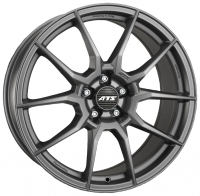 wheel ATS, wheel ATS Racelight 8.5x18/5x114.3 D75.1 ET38 Grau, ATS wheel, ATS Racelight 8.5x18/5x114.3 D75.1 ET38 Grau wheel, wheels ATS, ATS wheels, wheels ATS Racelight 8.5x18/5x114.3 D75.1 ET38 Grau, ATS Racelight 8.5x18/5x114.3 D75.1 ET38 Grau specifications, ATS Racelight 8.5x18/5x114.3 D75.1 ET38 Grau, ATS Racelight 8.5x18/5x114.3 D75.1 ET38 Grau wheels, ATS Racelight 8.5x18/5x114.3 D75.1 ET38 Grau specification, ATS Racelight 8.5x18/5x114.3 D75.1 ET38 Grau rim