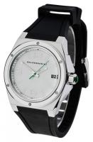Baldessarini Y8023W.20.H6 watch, watch Baldessarini Y8023W.20.H6, Baldessarini Y8023W.20.H6 price, Baldessarini Y8023W.20.H6 specs, Baldessarini Y8023W.20.H6 reviews, Baldessarini Y8023W.20.H6 specifications, Baldessarini Y8023W.20.H6