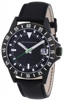 Baldessarini Y8032W.20.00 watch, watch Baldessarini Y8032W.20.00, Baldessarini Y8032W.20.00 price, Baldessarini Y8032W.20.00 specs, Baldessarini Y8032W.20.00 reviews, Baldessarini Y8032W.20.00 specifications, Baldessarini Y8032W.20.00
