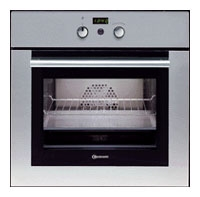 Bauknecht BSZP 5000 IN wall oven, Bauknecht BSZP 5000 IN built in oven, Bauknecht BSZP 5000 IN price, Bauknecht BSZP 5000 IN specs, Bauknecht BSZP 5000 IN reviews, Bauknecht BSZP 5000 IN specifications, Bauknecht BSZP 5000 IN