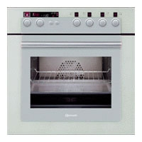 Bauknecht ELZD 5560-1 wall oven, Bauknecht ELZD 5560-1 built in oven, Bauknecht ELZD 5560-1 price, Bauknecht ELZD 5560-1 specs, Bauknecht ELZD 5560-1 reviews, Bauknecht ELZD 5560-1 specifications, Bauknecht ELZD 5560-1
