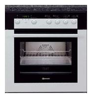 Bauknecht EMZD 5460-1 wall oven, Bauknecht EMZD 5460-1 built in oven, Bauknecht EMZD 5460-1 price, Bauknecht EMZD 5460-1 specs, Bauknecht EMZD 5460-1 reviews, Bauknecht EMZD 5460-1 specifications, Bauknecht EMZD 5460-1