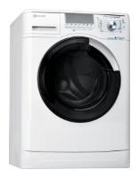 Bauknecht WAK 960 washing machine, Bauknecht WAK 960 buy, Bauknecht WAK 960 price, Bauknecht WAK 960 specs, Bauknecht WAK 960 reviews, Bauknecht WAK 960 specifications, Bauknecht WAK 960