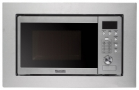 Baumatic BMM174SS microwave oven, microwave oven Baumatic BMM174SS, Baumatic BMM174SS price, Baumatic BMM174SS specs, Baumatic BMM174SS reviews, Baumatic BMM174SS specifications, Baumatic BMM174SS