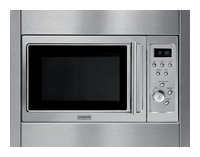 Baumatic BTM25.1SS microwave oven, microwave oven Baumatic BTM25.1SS, Baumatic BTM25.1SS price, Baumatic BTM25.1SS specs, Baumatic BTM25.1SS reviews, Baumatic BTM25.1SS specifications, Baumatic BTM25.1SS