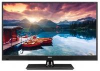 BBK 22LEM-1004/FT2C tv, BBK 22LEM-1004/FT2C television, BBK 22LEM-1004/FT2C price, BBK 22LEM-1004/FT2C specs, BBK 22LEM-1004/FT2C reviews, BBK 22LEM-1004/FT2C specifications, BBK 22LEM-1004/FT2C