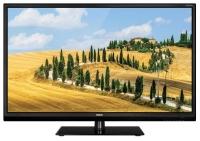 BBK 32LEM-3002/T2C tv, BBK 32LEM-3002/T2C television, BBK 32LEM-3002/T2C price, BBK 32LEM-3002/T2C specs, BBK 32LEM-3002/T2C reviews, BBK 32LEM-3002/T2C specifications, BBK 32LEM-3002/T2C