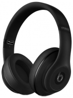 Beats studio wireless bluetooth headset, Beats studio wireless headset, Beats studio wireless bluetooth wireless headset, Beats studio wireless specs, Beats studio wireless reviews, Beats studio wireless specifications, Beats studio wireless