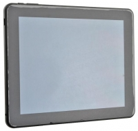 tablet Beholder, tablet Beholder BeTAB 1041, Beholder tablet, Beholder BeTAB 1041 tablet, tablet pc Beholder, Beholder tablet pc, Beholder BeTAB 1041, Beholder BeTAB 1041 specifications, Beholder BeTAB 1041