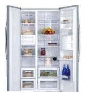 BEKO GNE 35700 W freezer, BEKO GNE 35700 W fridge, BEKO GNE 35700 W refrigerator, BEKO GNE 35700 W price, BEKO GNE 35700 W specs, BEKO GNE 35700 W reviews, BEKO GNE 35700 W specifications, BEKO GNE 35700 W