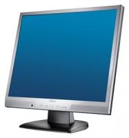 monitor Belinea, monitor Belinea 1730 S2, Belinea monitor, Belinea 1730 S2 monitor, pc monitor Belinea, Belinea pc monitor, pc monitor Belinea 1730 S2, Belinea 1730 S2 specifications, Belinea 1730 S2