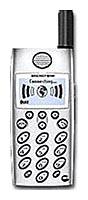 Benefon Q mobile phone, Benefon Q cell phone, Benefon Q phone, Benefon Q specs, Benefon Q reviews, Benefon Q specifications, Benefon Q