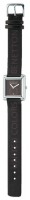 Benetton 7451_160_525 watch, watch Benetton 7451_160_525, Benetton 7451_160_525 price, Benetton 7451_160_525 specs, Benetton 7451_160_525 reviews, Benetton 7451_160_525 specifications, Benetton 7451_160_525