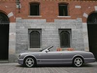 car Bentley, car Bentley Azure T convertible 2-door (2 generation) 6.8 Twin-Turbo AT, Bentley car, Bentley Azure T convertible 2-door (2 generation) 6.8 Twin-Turbo AT car, cars Bentley, Bentley cars, cars Bentley Azure T convertible 2-door (2 generation) 6.8 Twin-Turbo AT, Bentley Azure T convertible 2-door (2 generation) 6.8 Twin-Turbo AT specifications, Bentley Azure T convertible 2-door (2 generation) 6.8 Twin-Turbo AT, Bentley Azure T convertible 2-door (2 generation) 6.8 Twin-Turbo AT cars, Bentley Azure T convertible 2-door (2 generation) 6.8 Twin-Turbo AT specification