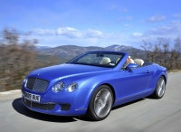 car Bentley, car Bentley Continental GTC Speed convertible 2-door (1 generation) 6.0 AT (610 hp), Bentley car, Bentley Continental GTC Speed convertible 2-door (1 generation) 6.0 AT (610 hp) car, cars Bentley, Bentley cars, cars Bentley Continental GTC Speed convertible 2-door (1 generation) 6.0 AT (610 hp), Bentley Continental GTC Speed convertible 2-door (1 generation) 6.0 AT (610 hp) specifications, Bentley Continental GTC Speed convertible 2-door (1 generation) 6.0 AT (610 hp), Bentley Continental GTC Speed convertible 2-door (1 generation) 6.0 AT (610 hp) cars, Bentley Continental GTC Speed convertible 2-door (1 generation) 6.0 AT (610 hp) specification