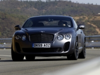 car Bentley, car Bentley Continental Supersports convertible Coupe (1 generation) 6.0 AT (630 hp), Bentley car, Bentley Continental Supersports convertible Coupe (1 generation) 6.0 AT (630 hp) car, cars Bentley, Bentley cars, cars Bentley Continental Supersports convertible Coupe (1 generation) 6.0 AT (630 hp), Bentley Continental Supersports convertible Coupe (1 generation) 6.0 AT (630 hp) specifications, Bentley Continental Supersports convertible Coupe (1 generation) 6.0 AT (630 hp), Bentley Continental Supersports convertible Coupe (1 generation) 6.0 AT (630 hp) cars, Bentley Continental Supersports convertible Coupe (1 generation) 6.0 AT (630 hp) specification