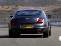 car Bentley, car Bentley Continental Supersports convertible Coupe (1 generation) 6.0 AT (630 hp), Bentley car, Bentley Continental Supersports convertible Coupe (1 generation) 6.0 AT (630 hp) car, cars Bentley, Bentley cars, cars Bentley Continental Supersports convertible Coupe (1 generation) 6.0 AT (630 hp), Bentley Continental Supersports convertible Coupe (1 generation) 6.0 AT (630 hp) specifications, Bentley Continental Supersports convertible Coupe (1 generation) 6.0 AT (630 hp), Bentley Continental Supersports convertible Coupe (1 generation) 6.0 AT (630 hp) cars, Bentley Continental Supersports convertible Coupe (1 generation) 6.0 AT (630 hp) specification