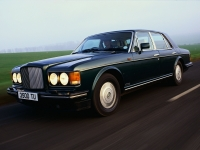 car Bentley, car Bentley Turbo R Sedan (1 generation) 6.75i AT Turbo (389hp), Bentley car, Bentley Turbo R Sedan (1 generation) 6.75i AT Turbo (389hp) car, cars Bentley, Bentley cars, cars Bentley Turbo R Sedan (1 generation) 6.75i AT Turbo (389hp), Bentley Turbo R Sedan (1 generation) 6.75i AT Turbo (389hp) specifications, Bentley Turbo R Sedan (1 generation) 6.75i AT Turbo (389hp), Bentley Turbo R Sedan (1 generation) 6.75i AT Turbo (389hp) cars, Bentley Turbo R Sedan (1 generation) 6.75i AT Turbo (389hp) specification