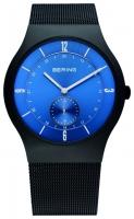 Bering 11940-227 watch, watch Bering 11940-227, Bering 11940-227 price, Bering 11940-227 specs, Bering 11940-227 reviews, Bering 11940-227 specifications, Bering 11940-227