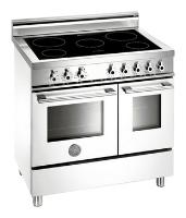 BERTAZZONI W90 IND MFE BI reviews, BERTAZZONI W90 IND MFE BI price, BERTAZZONI W90 IND MFE BI specs, BERTAZZONI W90 IND MFE BI specifications, BERTAZZONI W90 IND MFE BI buy, BERTAZZONI W90 IND MFE BI features, BERTAZZONI W90 IND MFE BI Kitchen stove