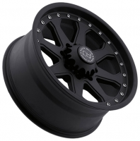 wheel Black Rhino, wheel Black Rhino Imperial 9x20/6x139.7 D112 ET-12 Matte Black, Black Rhino wheel, Black Rhino Imperial 9x20/6x139.7 D112 ET-12 Matte Black wheel, wheels Black Rhino, Black Rhino wheels, wheels Black Rhino Imperial 9x20/6x139.7 D112 ET-12 Matte Black, Black Rhino Imperial 9x20/6x139.7 D112 ET-12 Matte Black specifications, Black Rhino Imperial 9x20/6x139.7 D112 ET-12 Matte Black, Black Rhino Imperial 9x20/6x139.7 D112 ET-12 Matte Black wheels, Black Rhino Imperial 9x20/6x139.7 D112 ET-12 Matte Black specification, Black Rhino Imperial 9x20/6x139.7 D112 ET-12 Matte Black rim