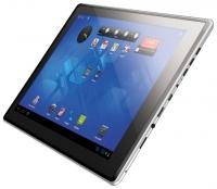 tablet Bliss, tablet Bliss Pad B9712, Bliss tablet, Bliss Pad B9712 tablet, tablet pc Bliss, Bliss tablet pc, Bliss Pad B9712, Bliss Pad B9712 specifications, Bliss Pad B9712