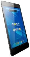 tablet Bliss, tablet Bliss Pad M8040, Bliss tablet, Bliss Pad M8040 tablet, tablet pc Bliss, Bliss tablet pc, Bliss Pad M8040, Bliss Pad M8040 specifications, Bliss Pad M8040
