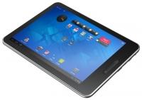 tablet Bliss, tablet Bliss Pad R8012, Bliss tablet, Bliss Pad R8012 tablet, tablet pc Bliss, Bliss tablet pc, Bliss Pad R8012, Bliss Pad R8012 specifications, Bliss Pad R8012