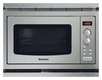 Blomberg MEE 4170 X microwave oven, microwave oven Blomberg MEE 4170 X, Blomberg MEE 4170 X price, Blomberg MEE 4170 X specs, Blomberg MEE 4170 X reviews, Blomberg MEE 4170 X specifications, Blomberg MEE 4170 X