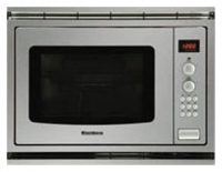 Blomberg MEE 5370 X microwave oven, microwave oven Blomberg MEE 5370 X, Blomberg MEE 5370 X price, Blomberg MEE 5370 X specs, Blomberg MEE 5370 X reviews, Blomberg MEE 5370 X specifications, Blomberg MEE 5370 X
