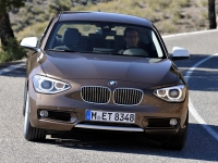 car BMW, car BMW 1 series Hatchback 3-door (F20/F21) 116i MT (136 hp) basic, BMW car, BMW 1 series Hatchback 3-door (F20/F21) 116i MT (136 hp) basic car, cars BMW, BMW cars, cars BMW 1 series Hatchback 3-door (F20/F21) 116i MT (136 hp) basic, BMW 1 series Hatchback 3-door (F20/F21) 116i MT (136 hp) basic specifications, BMW 1 series Hatchback 3-door (F20/F21) 116i MT (136 hp) basic, BMW 1 series Hatchback 3-door (F20/F21) 116i MT (136 hp) basic cars, BMW 1 series Hatchback 3-door (F20/F21) 116i MT (136 hp) basic specification