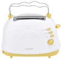 Bomann TA 240 CB toaster, toaster Bomann TA 240 CB, Bomann TA 240 CB price, Bomann TA 240 CB specs, Bomann TA 240 CB reviews, Bomann TA 240 CB specifications, Bomann TA 240 CB