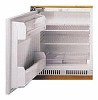 Bompani BO 06418 freezer, Bompani BO 06418 fridge, Bompani BO 06418 refrigerator, Bompani BO 06418 price, Bompani BO 06418 specs, Bompani BO 06418 reviews, Bompani BO 06418 specifications, Bompani BO 06418