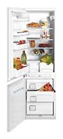 Bompani BO 06856 freezer, Bompani BO 06856 fridge, Bompani BO 06856 refrigerator, Bompani BO 06856 price, Bompani BO 06856 specs, Bompani BO 06856 reviews, Bompani BO 06856 specifications, Bompani BO 06856