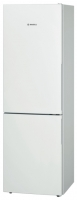 Bosch KGN36VW22 freezer, Bosch KGN36VW22 fridge, Bosch KGN36VW22 refrigerator, Bosch KGN36VW22 price, Bosch KGN36VW22 specs, Bosch KGN36VW22 reviews, Bosch KGN36VW22 specifications, Bosch KGN36VW22