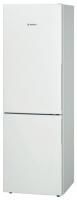 Bosch KGN36VW22 freezer, Bosch KGN36VW22 fridge, Bosch KGN36VW22 refrigerator, Bosch KGN36VW22 price, Bosch KGN36VW22 specs, Bosch KGN36VW22 reviews, Bosch KGN36VW22 specifications, Bosch KGN36VW22