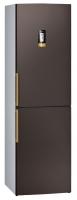 Bosch KGN39AD17 freezer, Bosch KGN39AD17 fridge, Bosch KGN39AD17 refrigerator, Bosch KGN39AD17 price, Bosch KGN39AD17 specs, Bosch KGN39AD17 reviews, Bosch KGN39AD17 specifications, Bosch KGN39AD17