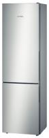 Bosch KGV39VI31 freezer, Bosch KGV39VI31 fridge, Bosch KGV39VI31 refrigerator, Bosch KGV39VI31 price, Bosch KGV39VI31 specs, Bosch KGV39VI31 reviews, Bosch KGV39VI31 specifications, Bosch KGV39VI31