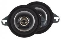 Boschmann PR-3006, Boschmann PR-3006 car audio, Boschmann PR-3006 car speakers, Boschmann PR-3006 specs, Boschmann PR-3006 reviews, Boschmann car audio, Boschmann car speakers