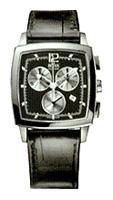 BOSS BLACK 13801116-3026A watch, watch BOSS BLACK 13801116-3026A, BOSS BLACK 13801116-3026A price, BOSS BLACK 13801116-3026A specs, BOSS BLACK 13801116-3026A reviews, BOSS BLACK 13801116-3026A specifications, BOSS BLACK 13801116-3026A