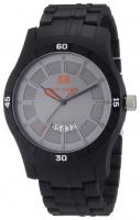 BOSS ORANGE 1512524 watch, watch BOSS ORANGE 1512524, BOSS ORANGE 1512524 price, BOSS ORANGE 1512524 specs, BOSS ORANGE 1512524 reviews, BOSS ORANGE 1512524 specifications, BOSS ORANGE 1512524