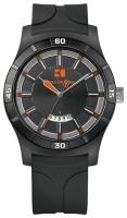 BOSS ORANGE 1512527 watch, watch BOSS ORANGE 1512527, BOSS ORANGE 1512527 price, BOSS ORANGE 1512527 specs, BOSS ORANGE 1512527 reviews, BOSS ORANGE 1512527 specifications, BOSS ORANGE 1512527