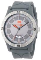 BOSS ORANGE 1512528 watch, watch BOSS ORANGE 1512528, BOSS ORANGE 1512528 price, BOSS ORANGE 1512528 specs, BOSS ORANGE 1512528 reviews, BOSS ORANGE 1512528 specifications, BOSS ORANGE 1512528