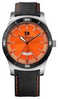 BOSS ORANGE 1512531 watch, watch BOSS ORANGE 1512531, BOSS ORANGE 1512531 price, BOSS ORANGE 1512531 specs, BOSS ORANGE 1512531 reviews, BOSS ORANGE 1512531 specifications, BOSS ORANGE 1512531