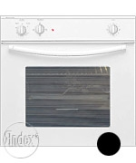 Brandt BMEG 110 B wall oven, Brandt BMEG 110 B built in oven, Brandt BMEG 110 B price, Brandt BMEG 110 B specs, Brandt BMEG 110 B reviews, Brandt BMEG 110 B specifications, Brandt BMEG 110 B