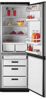 Brandt DUO 3686 W freezer, Brandt DUO 3686 W fridge, Brandt DUO 3686 W refrigerator, Brandt DUO 3686 W price, Brandt DUO 3686 W specs, Brandt DUO 3686 W reviews, Brandt DUO 3686 W specifications, Brandt DUO 3686 W