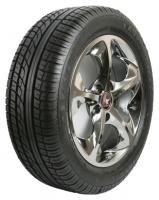 tire Brasa, tire Brasa Aquacontrol 205/55 R16 94H, Brasa tire, Brasa Aquacontrol 205/55 R16 94H tire, tires Brasa, Brasa tires, tires Brasa Aquacontrol 205/55 R16 94H, Brasa Aquacontrol 205/55 R16 94H specifications, Brasa Aquacontrol 205/55 R16 94H, Brasa Aquacontrol 205/55 R16 94H tires, Brasa Aquacontrol 205/55 R16 94H specification, Brasa Aquacontrol 205/55 R16 94H tyre