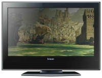 Braun LC-32/HK-07RS tv, Braun LC-32/HK-07RS television, Braun LC-32/HK-07RS price, Braun LC-32/HK-07RS specs, Braun LC-32/HK-07RS reviews, Braun LC-32/HK-07RS specifications, Braun LC-32/HK-07RS
